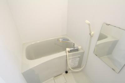 【浴室】ウインズコート新大阪