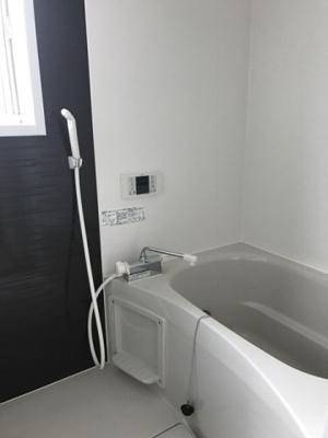 【浴室】MIRAI Ⅱ