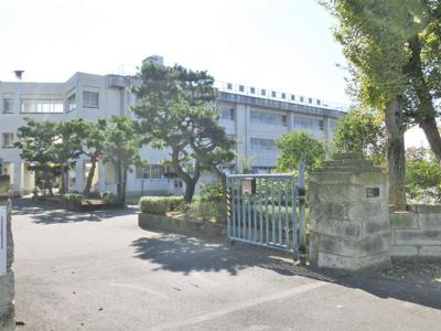 太田市立宝泉東小学校まで937m