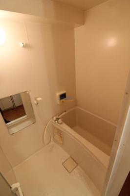 【浴室】エスリード福島駅前