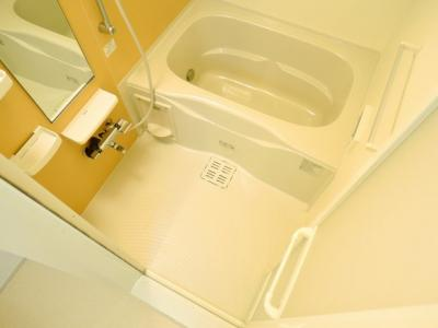 【浴室】レノヴァティオ