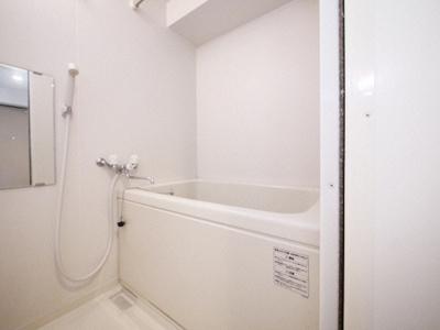 【浴室】プレセンスS20