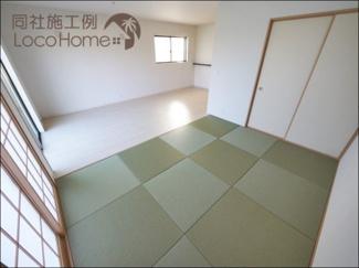 【独立洗面台】加古川市西神吉町岸3期 新築戸建