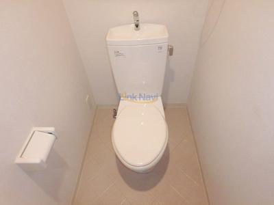 【トイレ】サムティ松屋町