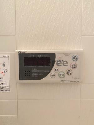 【設備】鶴橋4丁目貸家 仲介手数料無料