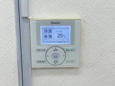 (仮)泊3丁目貸店舗/事務所★那覇市泊エリア