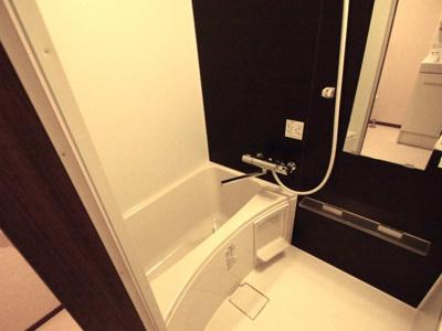 【浴室】ベイルーム戸塚II