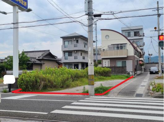 【外観】高須新木
