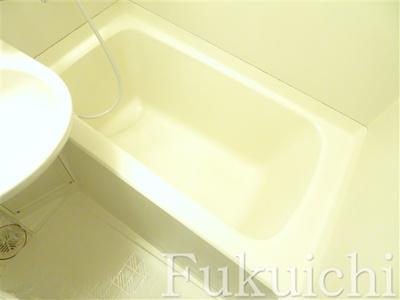 【浴室】雅叙園碑文谷ドミトリィ(ガジョエンヒモンヤ)