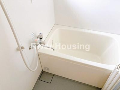 【浴室】ヴィレッタY