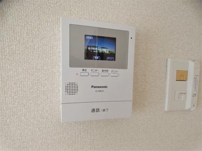 【セキュリティ】コスモス24