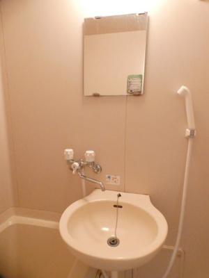 【浴室】コスモス24