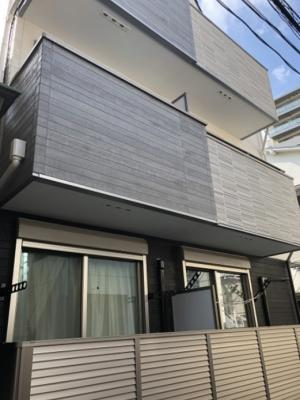 【その他】Rプレイス東新宿