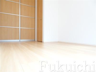 【洋室】Clarice都立大学(クラリーチェ)