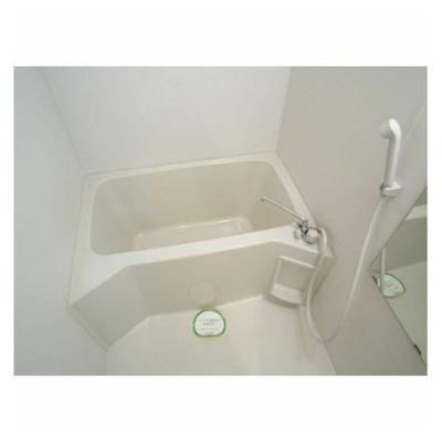 【浴室】パーシモン千石
