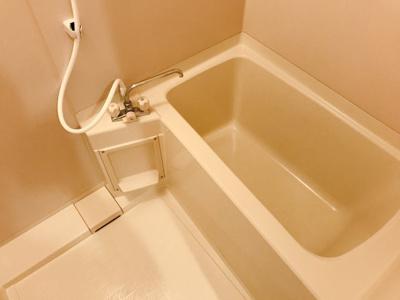 【浴室】ヴィラージュ・ドゥ・エス・ボン