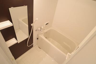 【浴室】FuMoSe新石切