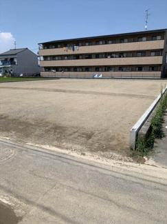 【外観】56970 羽島郡笠松町長池分譲地