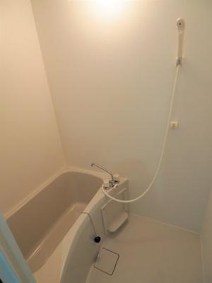 【浴室】セイザンハイツ広島