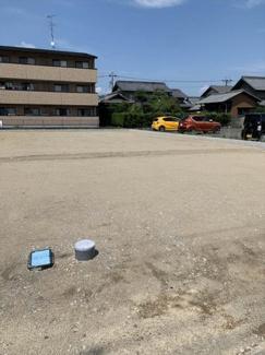 【外観】56969 羽島郡笠松町長池分譲地
