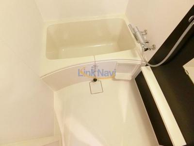 【浴室】エスリード大阪グランゲート