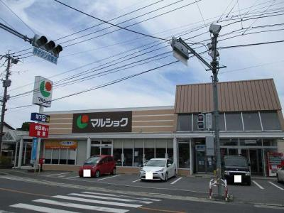 【周辺】京都郡みやこ町豊津407番