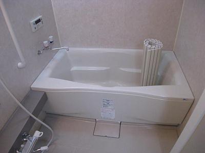 【浴室】サントノーレ一宮