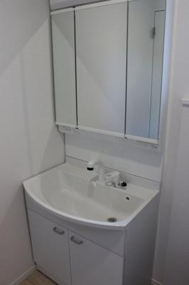 【浴室】新築建売 盛岡市大館町第4・3 1号棟
