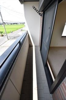 【浴室】57198 岐阜市西改田松の木中古戸建て