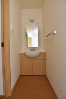 【その他】57198 岐阜市西改田松の木中古戸建て