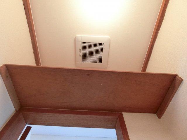 109号室の写真(イメージ反転あり)