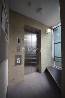 【その他共用部分】クーカイテラス水道橋【KukaiTerrace水道橋】