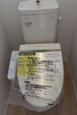 【キッチン】新築建売 盛岡市大館町第4・3 3号棟