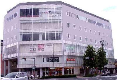 【駐車場】第28長栄四条SKハイツ