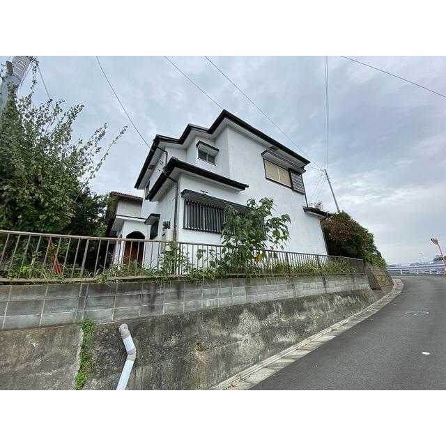 平塚市片岡 中古戸建の画像