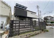 神戸市垂水区桃山台4丁目 中古戸建の画像