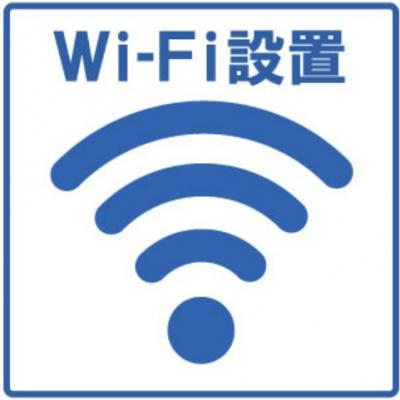 【セキュリティ】S-RESIDENCE茶屋ヶ坂East