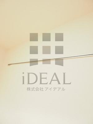 【内装】ラグジュアリーアパートメント本郷
