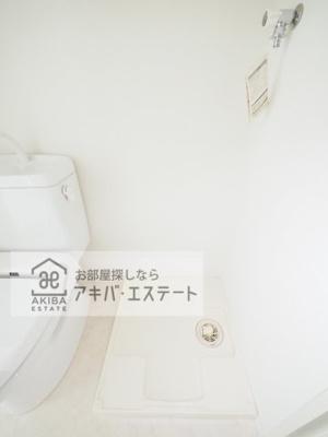 【設備】ARTESSIMO PASSO