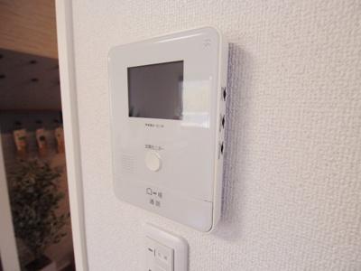 【トイレ】ディアス八栄