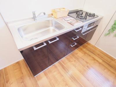 【浴室】ディアス八栄