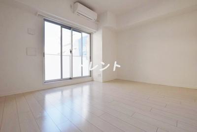 【洋室】カーサ三崎町【CasaMisakicho】