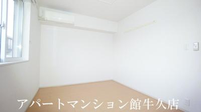 【洋室】ティアラB