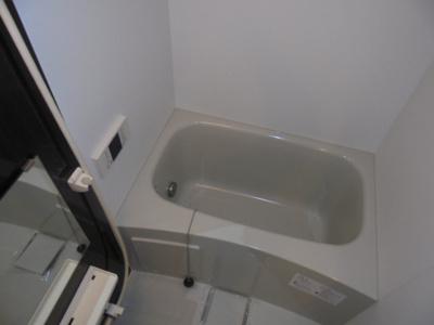 【浴室】グランスタ(GranSta)