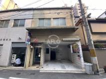 木田鹿第三ビルの画像