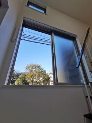 【寝室】仮称)ハーモニーテラス浜田山1丁目C