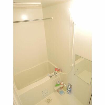 【浴室】Premium Hills Machida