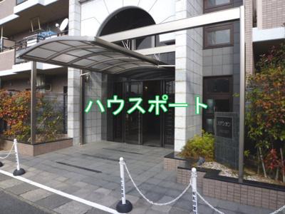 京阪 三室戸駅徒歩8分