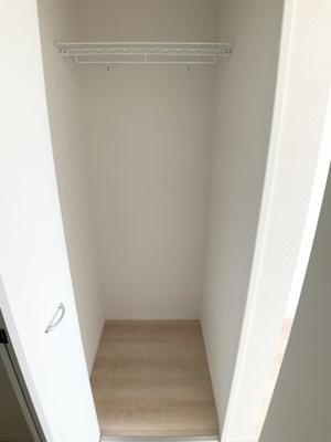 【収納】加東市多井田 第2 1号棟 ~新築一戸建~