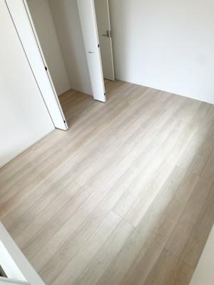 【洋室】加東市多井田 第2 2号棟 ~新築一戸建~